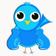 NABC Twitter