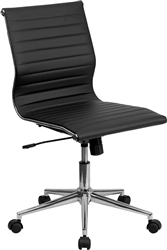 Com Discount Office Furniture And Chairs For Sale In August
