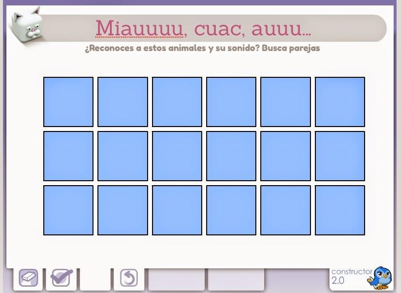 https://constructor.educarex.es/constructor/constructor/workspaces/18/documentos/1468/reproductor.swf