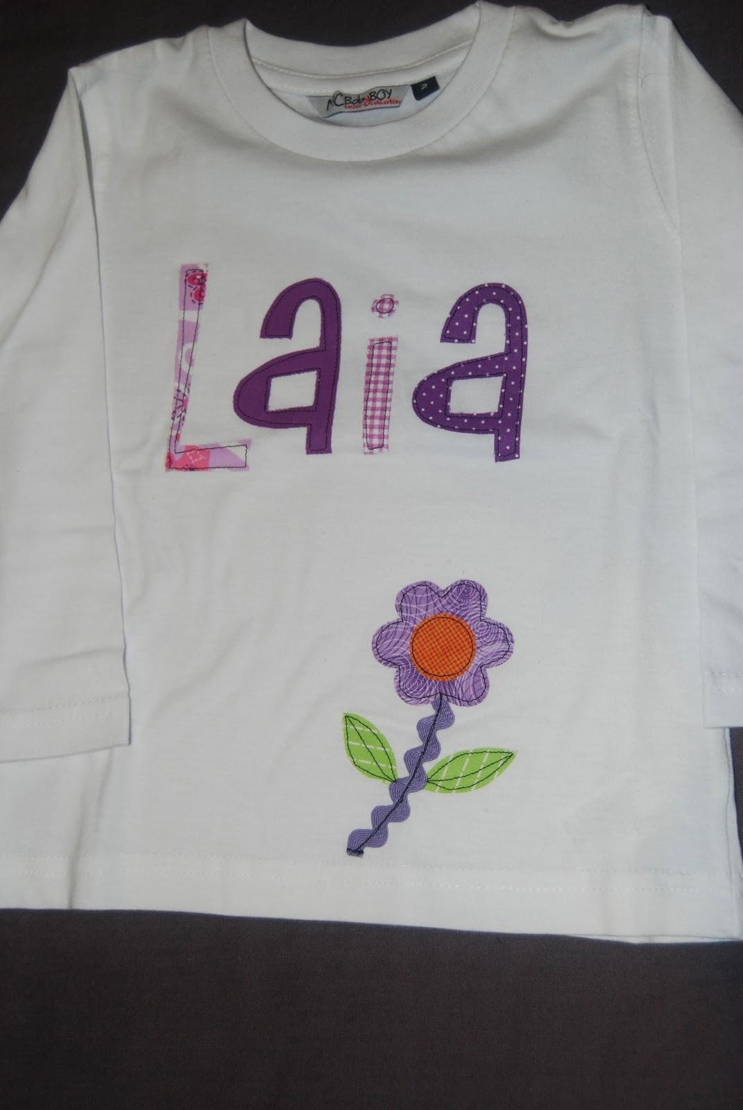 http://1.bp.blogspot.com/-gTB4-ycbMww/UImqQds4RTI/AAAAAAAACgo/B07PSsK1CCM/s1600/Camiseta-7.jpg