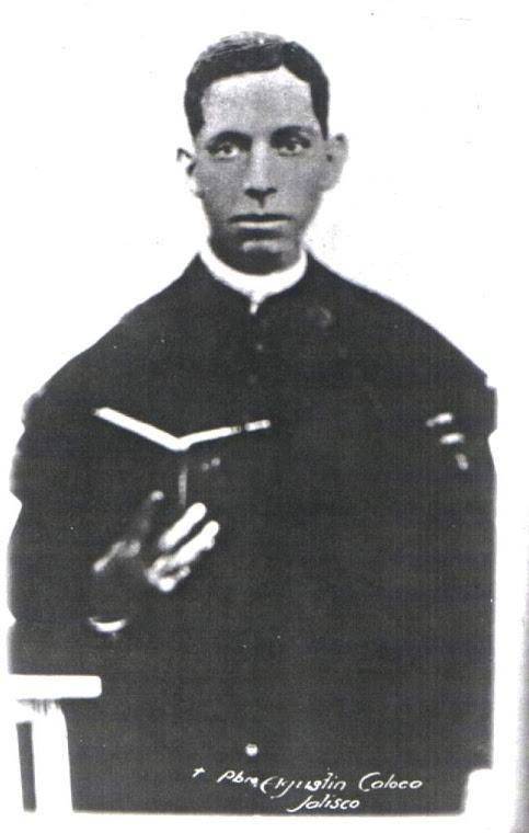 São Agustín Caloca Cortés