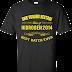 Tempah Baju T-Shirt Kelas Tshirt Sekolah 2015-2016