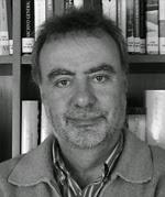 Carlos Alonso Villalobos, Licenciado en Historia por la Universidad de Cádiz. Su actividad profesional se ha desarrollado entre el ámbito de la Enseñanza, ... - M10-Carlos-Alonso