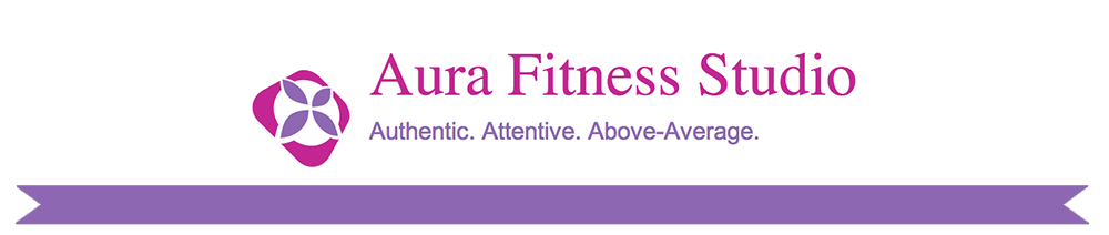 Aura Fitness Studio