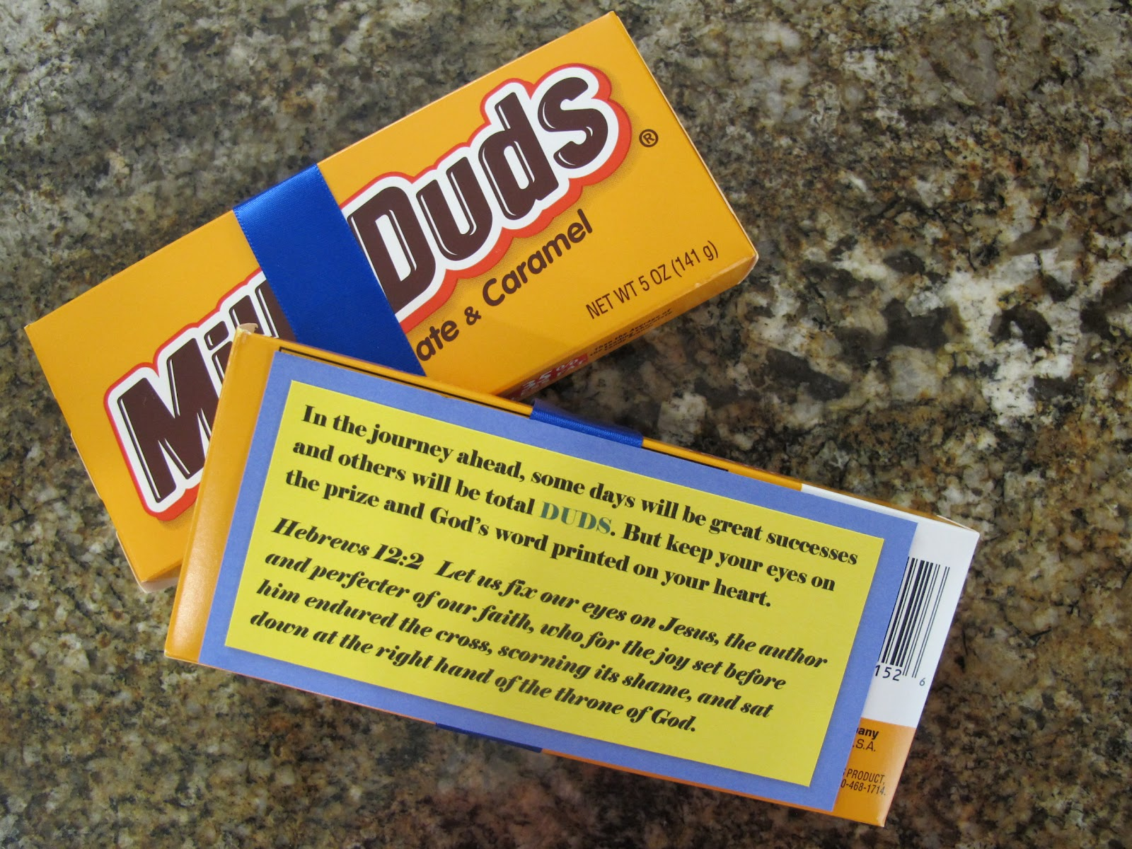 whoppers pun | just b.CAUSE