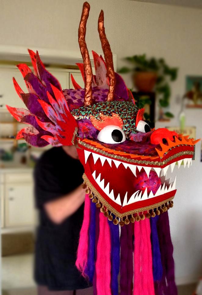 ber hmt chinesische maskenvorlage galerie dokumentationsvorlage beispiel ideen. Black Bedroom Furniture Sets. Home Design Ideas