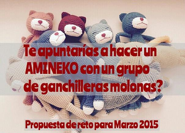 http://srtacacahueta.blogspot.com.es/p/reto-amineko-instagram.html