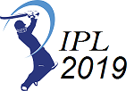 IPL Score, Ipl Schedule, IPL 2019 Schedule, Ipl Point Table, Time Table, Today Ipl Match