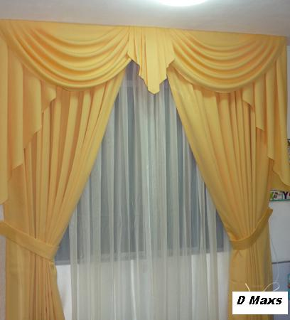 Decoraciones maxs peru cortinas peru cortinas roller for Decoracion cortinas modernas