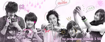 SS501 COLOMBIA