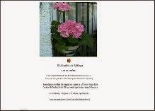 INVITACIÓN DEL ALCALDE