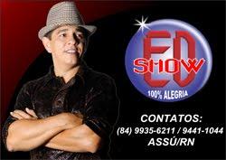 ED Show