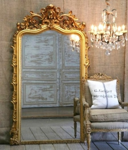 A beautiful mirror can ground a room like nothing else. Here are a few of  my favorites. ENJOY!