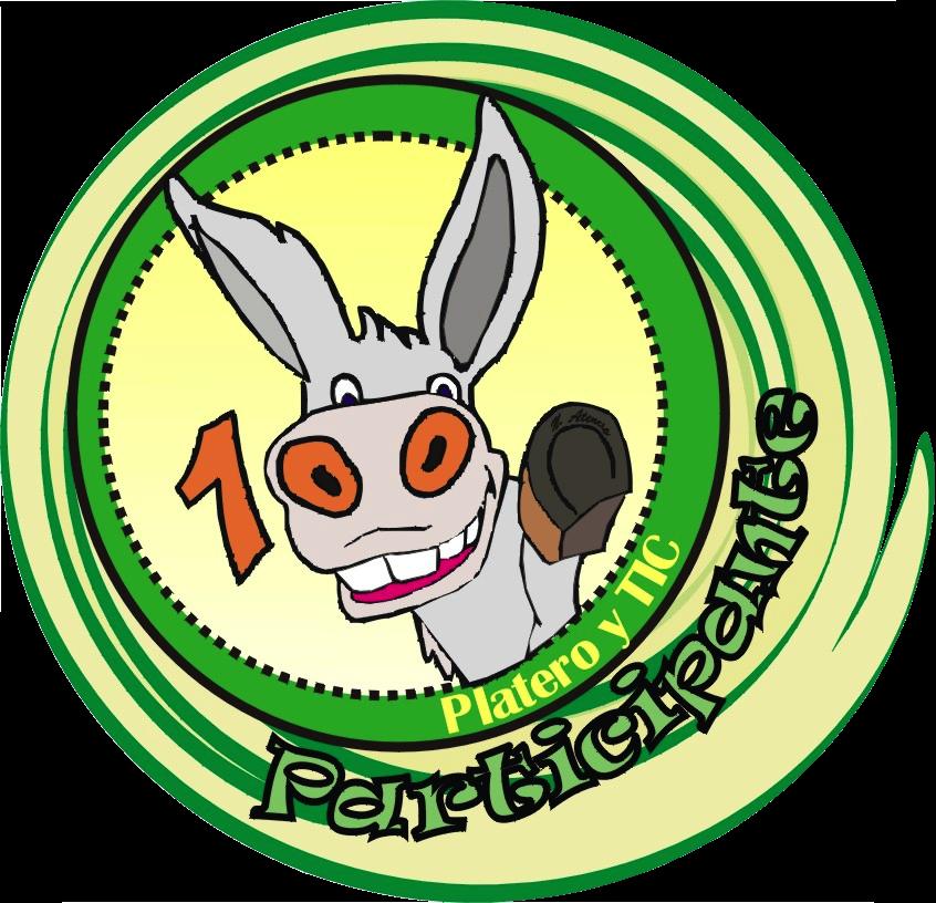 'Centenario Platero' 1914-2014
