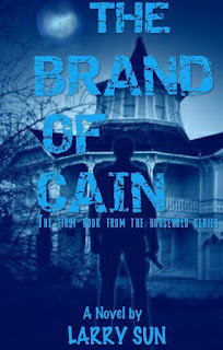 The Brand of Cain