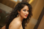 Model Neha Latest Glamorous Photo shoot-thumbnail-2