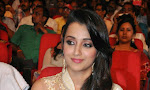 Trisha glam pics at LION audio launch-thumbnail