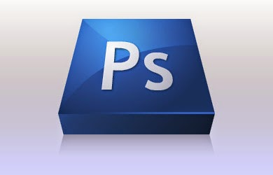 Free Download Adobe Photoshop CS6
