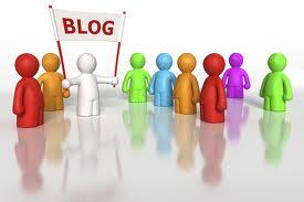 el-blog-y-la-empresa