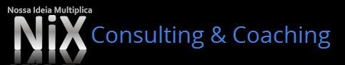 Consultoria Empresarial - Coaching - Recrutamento e Seleção - Cursos e Treinamentos - Palestras