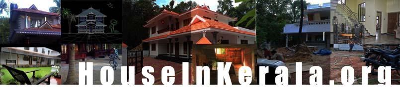 HouseInKerala.org