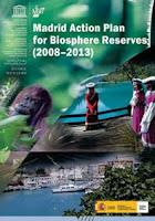 Plano de Ação para Reservas da Biosfera (2008 - 2013)