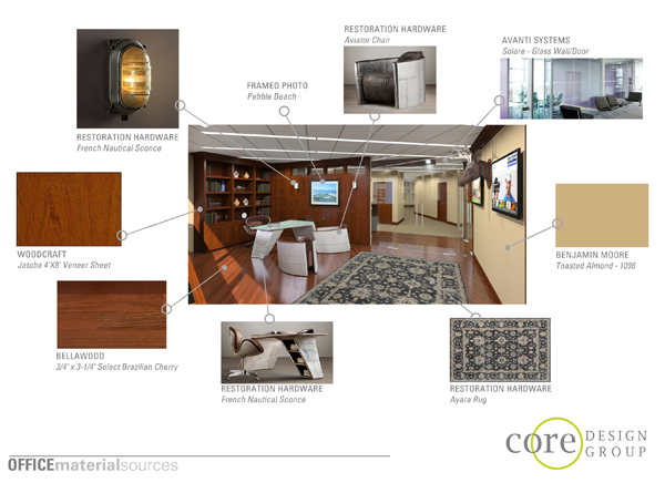 Labels: Core Design Group, Corporate Interior Design, Exhibit Designer, Freelance  Design, Freelance Designer, Trade Show Design, Tradeshow, Tradeshow Booth