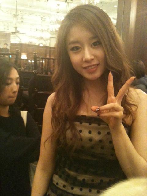 Park-Ji Yeon