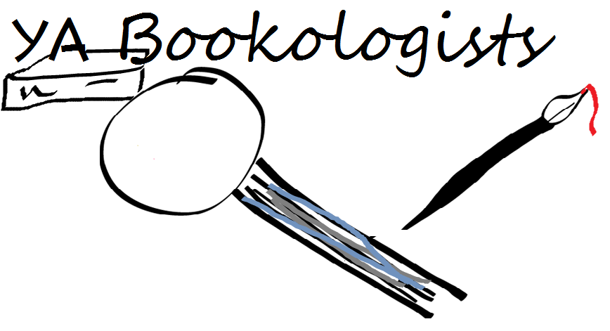 YA Bookologists