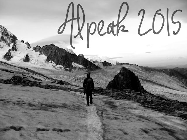 http://sugandillak.blogspot.com.es/2015/09/alpeak-2015.html