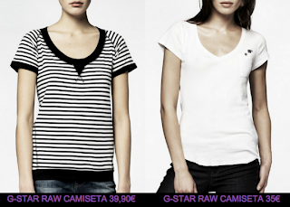 G-Star_Raw_camisetas_PV_2012