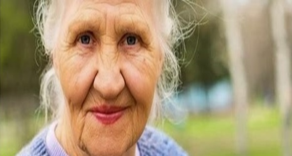 merriam mature personals Grannies need love too and where better to find it than online come and join the fun at granny personals - these good looking mature women will impress you, granny personals.