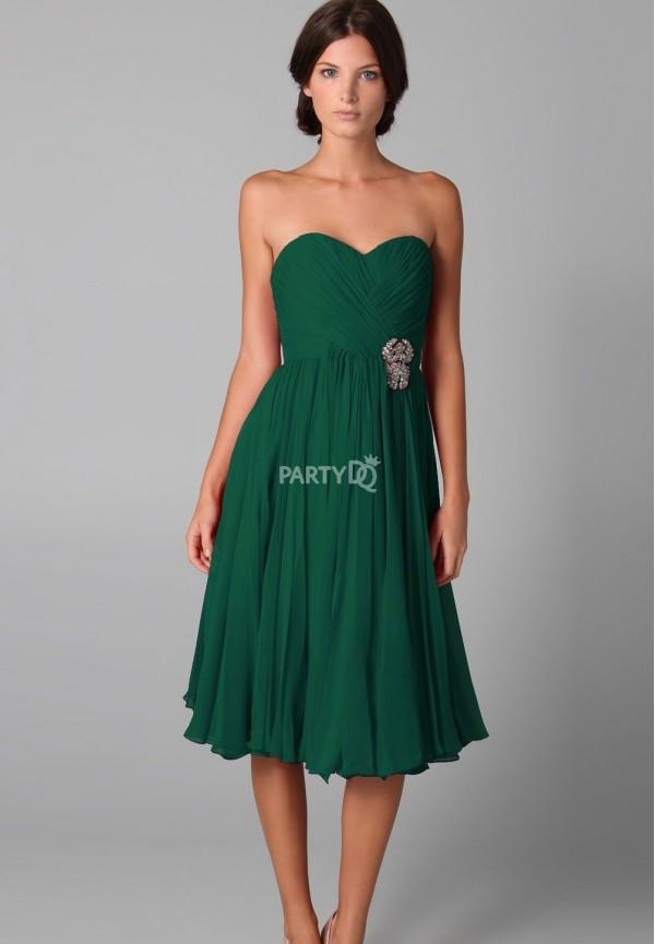 Aliexpress.com : Buy Clocolor Women Party Dress Solid