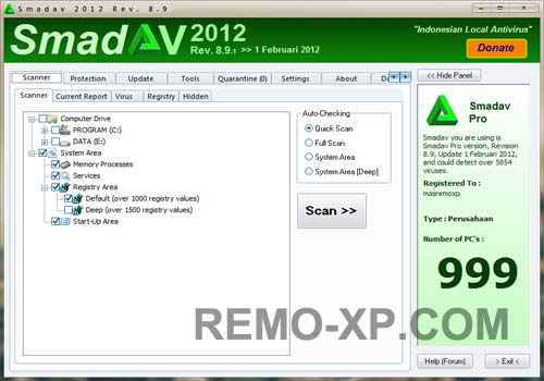 free download smadav rev 8.9