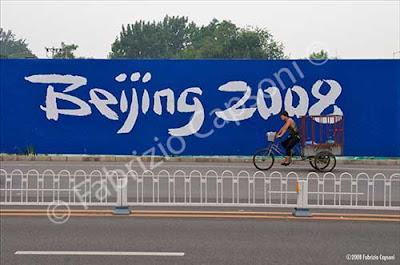 Capsoni-Beijing-2008