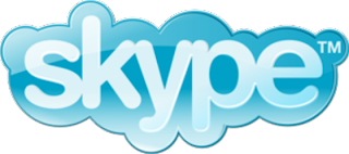skype whatsapp alternative