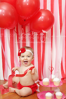 Winston Salem Child Photography | Winston Salem Childrens Photography