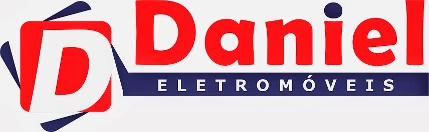 DANIEL ELETRO