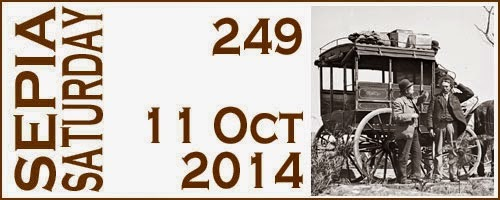 http://sepiasaturday.blogspot.com/2014/10/sepia-saturday-249-11-october-2014.html
