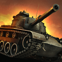 World of Tanks Blitz Icon Logo