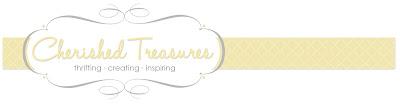 Cherished Treasures
