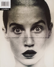 LATARNIK [2002]