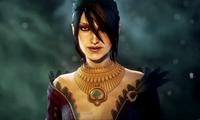Dragon Age III : Inquisition, Electronic Arts, E3 2013, Actu Jeux Video, Jeux Vidéo, BioWare,