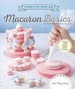 Macaron Basics