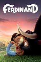 Olé, el viaje de Ferdinand Película Completa HD DVD [MEGA] [LATINO]