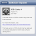 Download iOS 6 Beta 4 (10A5376e) Telah Dirilis Apple Untuk Developers