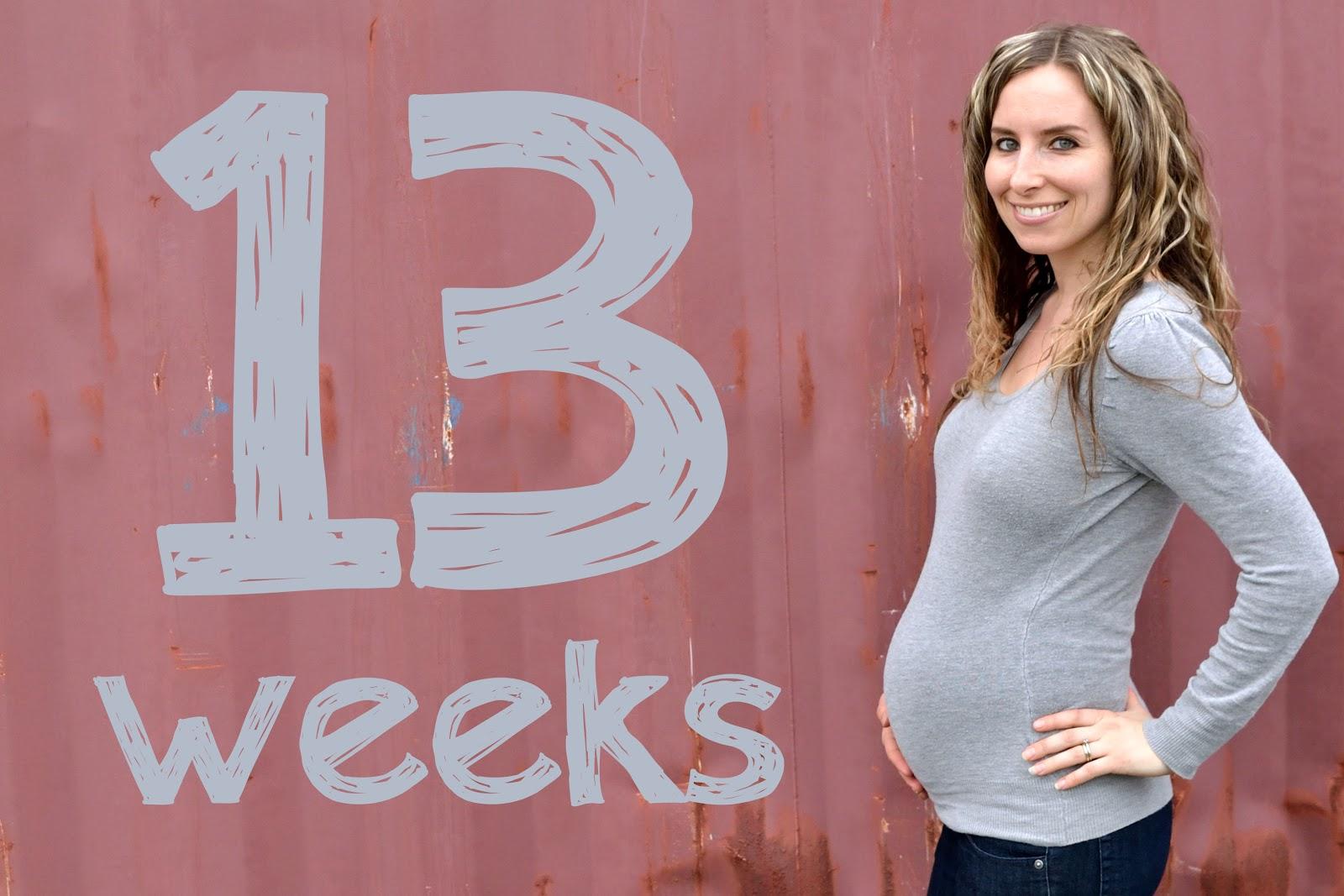 13 Weeks Pregnant Quotes. QuotesGram