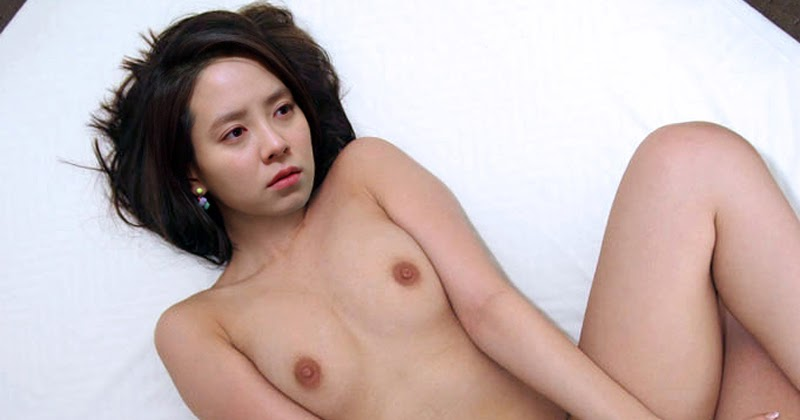 song ji hyo naked pict
