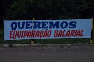 MELHORES SALÁRIOS