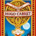 [Livro] A Invenção de Hugo Cabret